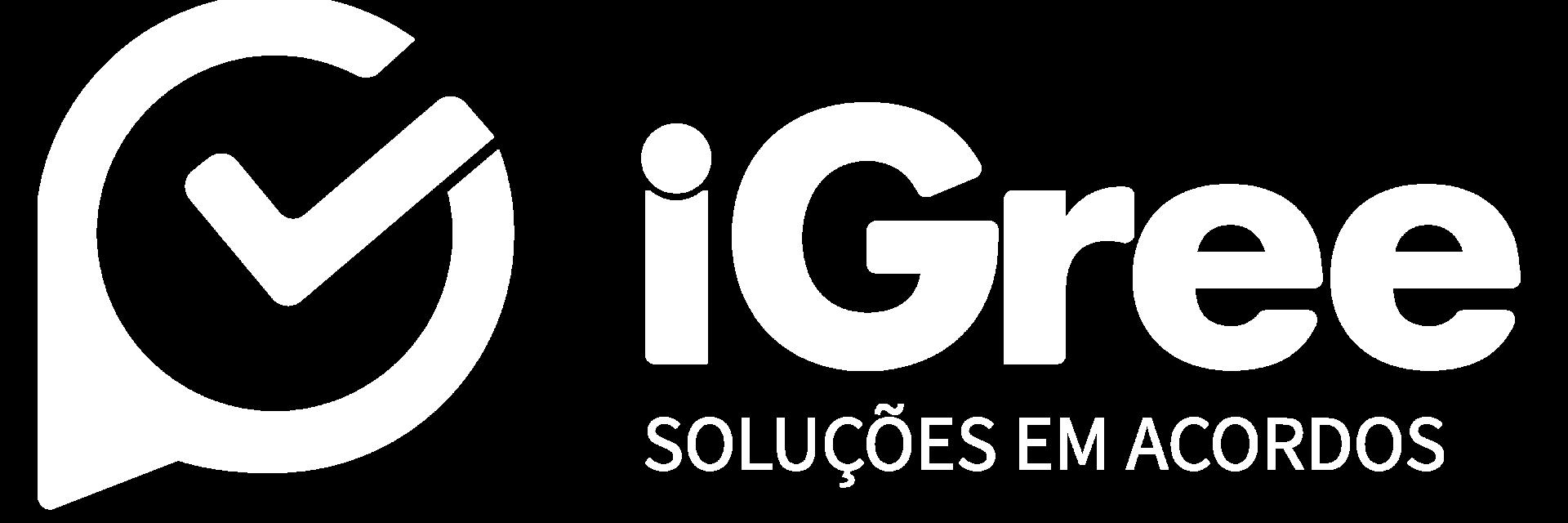 iGree
