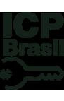 Assinatura digital no padrão icp